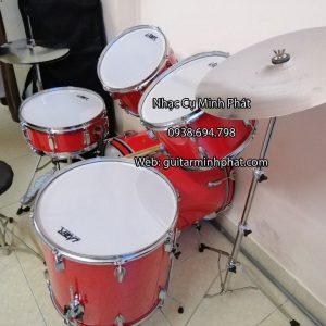 Bo-trong-jazz-lazer-5-drum-mau-do-gia-re-tphcm (1)