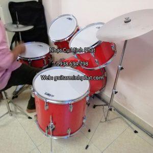 Bo-trong-jazz-lazer-5-drum-mau-do-gia-re-tphcm (2)
