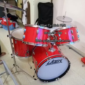 Bo-trong-jazz-lazer-5-drum-mau-do-gia-re-tphcm (3)