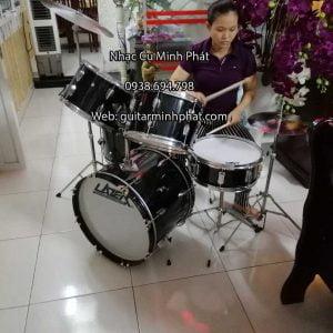 Can-mua-bo-trong-jazz-cu (1)