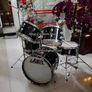 Can-mua-bo-trong-jazz-cu (2)