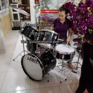 Can-mua-bo-trong-jazz-cu (4)
