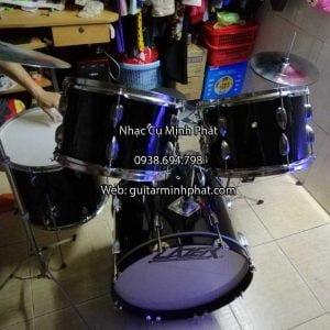 ban-trong-jazz-cu-hcm (3)