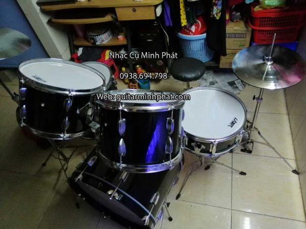 Làm thế nào để lựa mua bộ trống cho người mới chơi, cymbal, phụ kiện trống hoặc các vấn đề khác. Tư vấn mua trống jazz giá rẻ cho người mới chơi tại nhạc cụ minh phát
