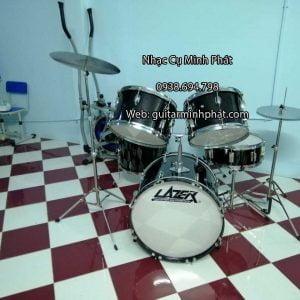 ban-trong-jazz-cu-tphcm-(3)