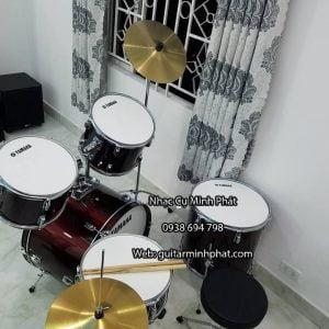 ban-trong-jazz-yamaha-(2)