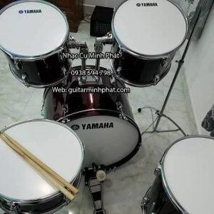 ban-trong-jazz-yamaha-(3)