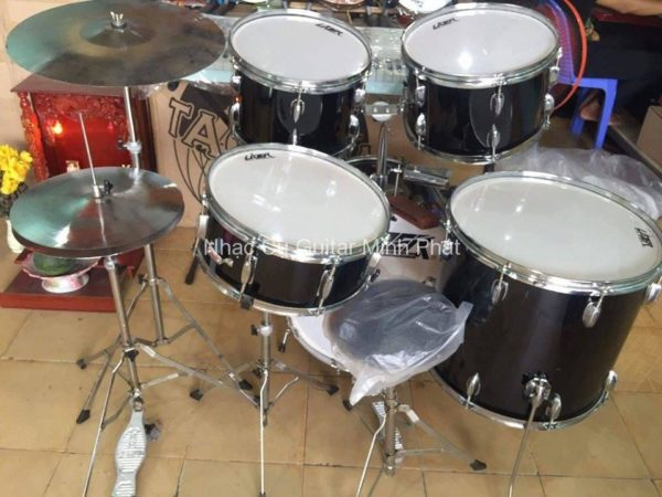 bo_trong_drum_jazz_lazer_gia_re_tai_hcm