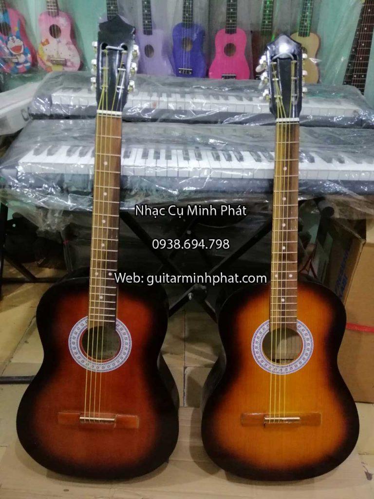 cửa hàng bán đàn guitar giá rẻ bình tân tphcm