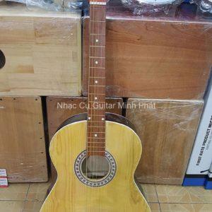 Đàn guitar sinh viên giá rẻ