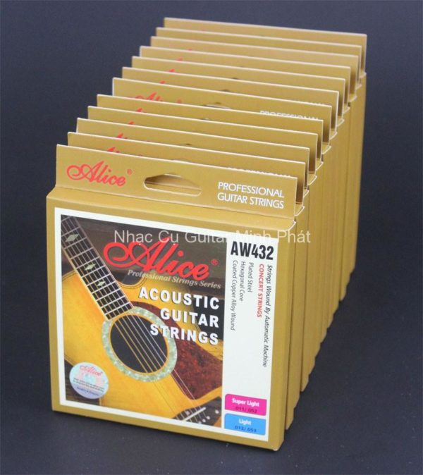 day-dan-guitar-acoustic-alice-aw432-guitar-minh-phat