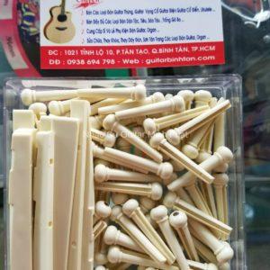 Địa chỉ bán ngựa đàn acoustic giá rẻ