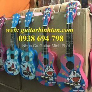 Đàn ukulele hìn