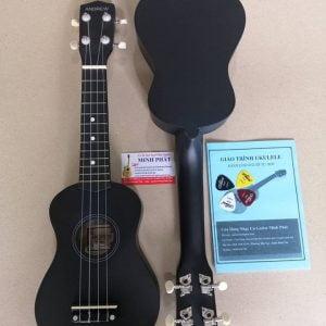 dan-ukulele-mau-den-gia-re-nhac-cu-minh-phat