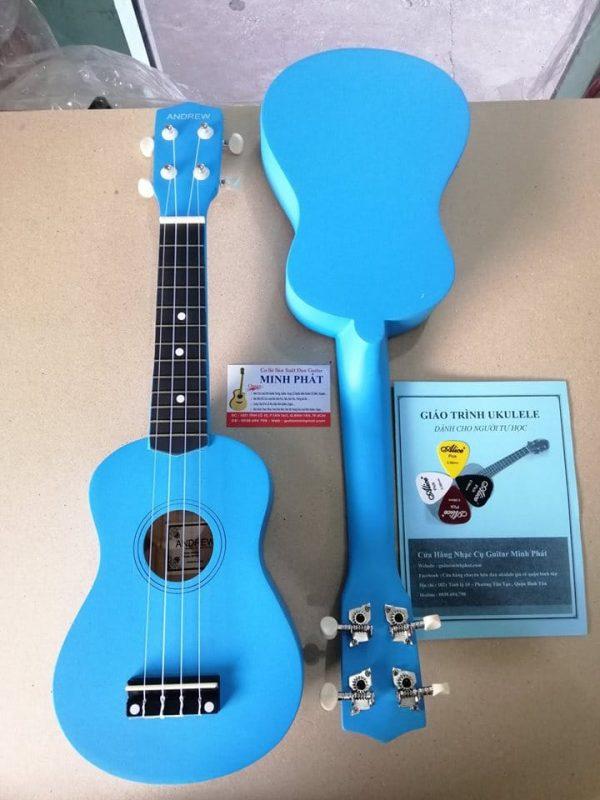 dan-ukulele-mau-xanh-duong-nhac-cu-binh-tan