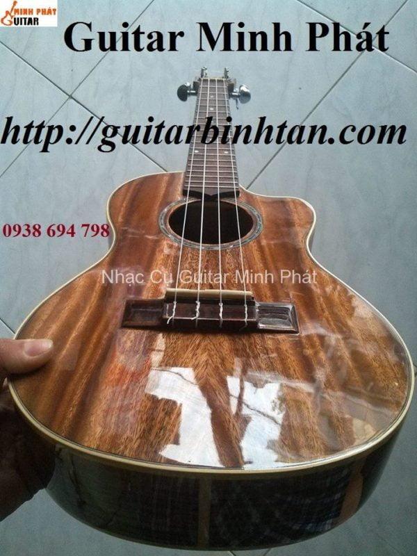 Đàn ukulele tenor giá rẻ