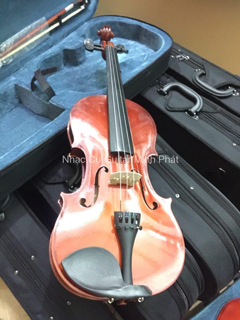 Bán Đàn violin giá rẻ