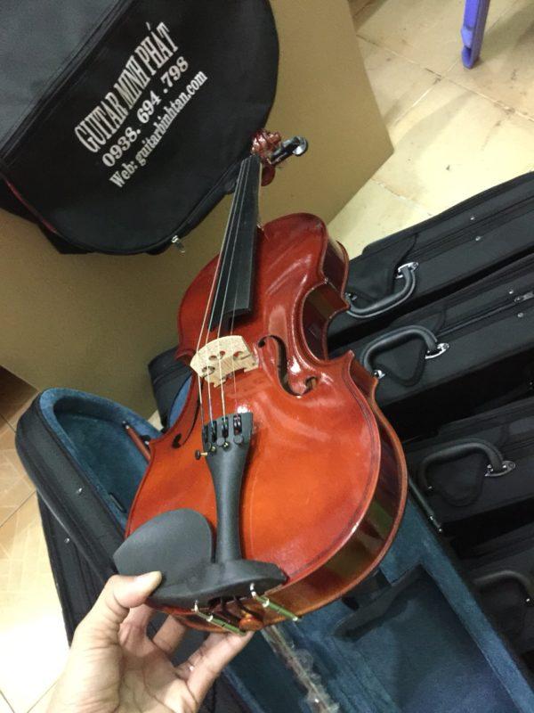 Cửa hàng đàn violin giá rẻ tphcm