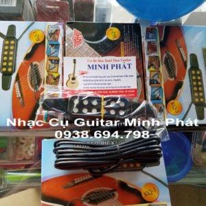 Bán-Pickup-đàn-guitar-giá-rẻ