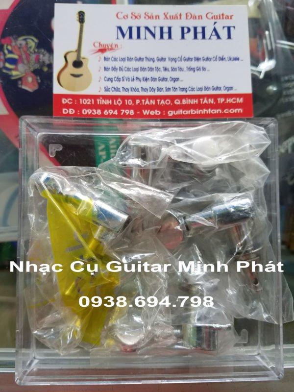 Bộ-Khóa-Inox-đàn-guitar-acoustic