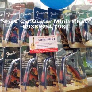 Capo-đàn-guitar-giá-rẻ