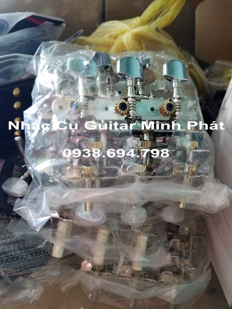 Khóa-đàn-guitar-classic---đàn-guitar-acoustic