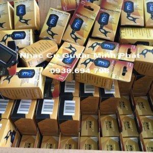 Máy-lên-dây-đàn-guitar-giá-rẻ-ET-33