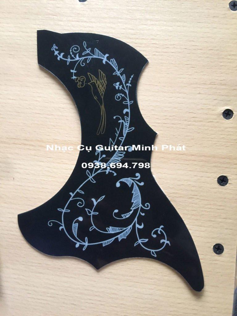 Mieng-dan-chong-xuoc-dan-guitar