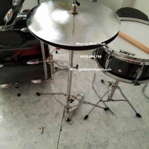 cymbal-trống-giá-rẻ