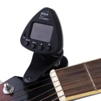 may-len-day-dan-guitar-tuner-eno-et-3000-gia-re