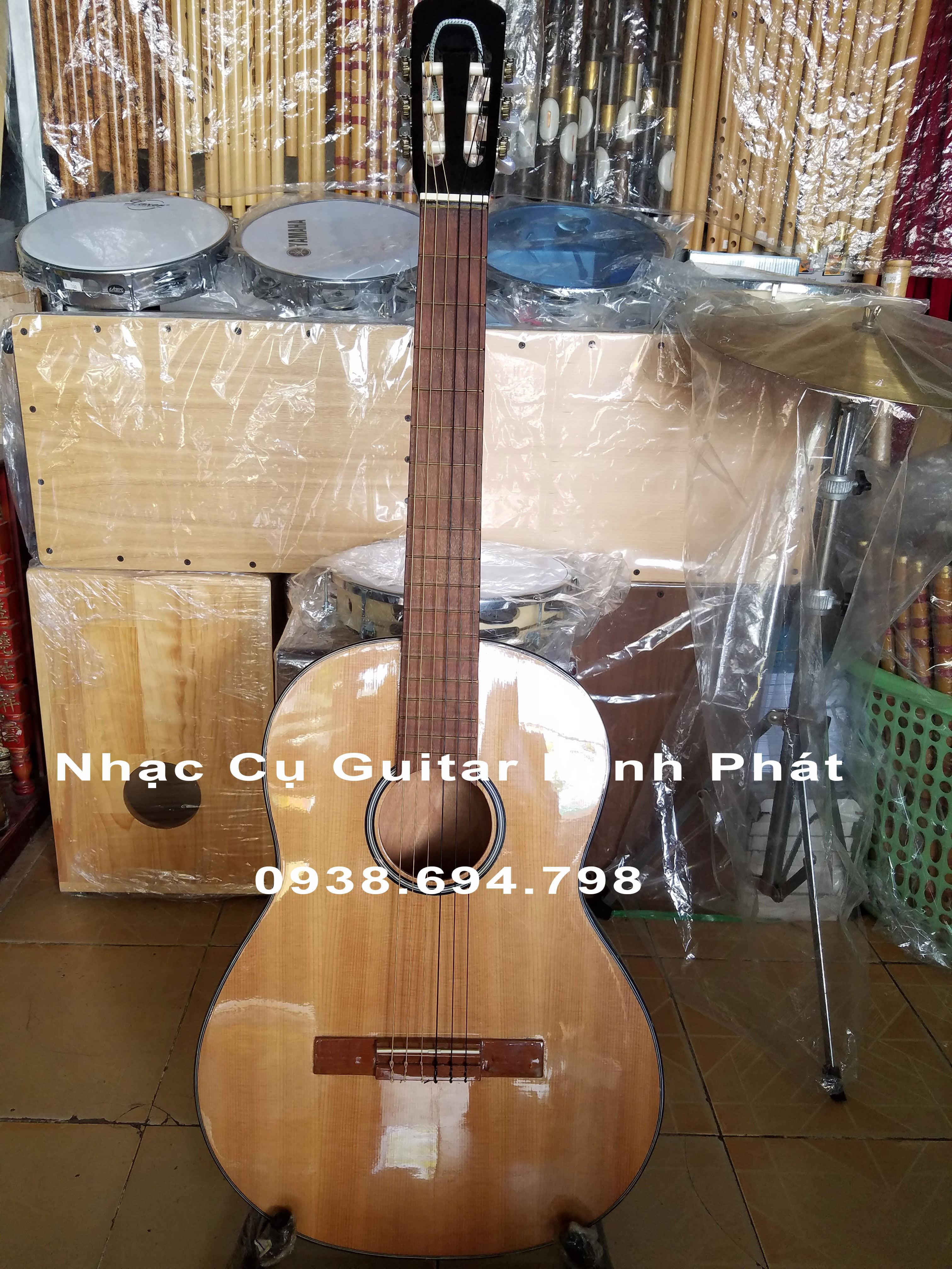 Bán đàn guitar giá rẻ quận bình tân bình chánh tân phú quận 6 chỉ 390k- guitarbinhtan.com - 12