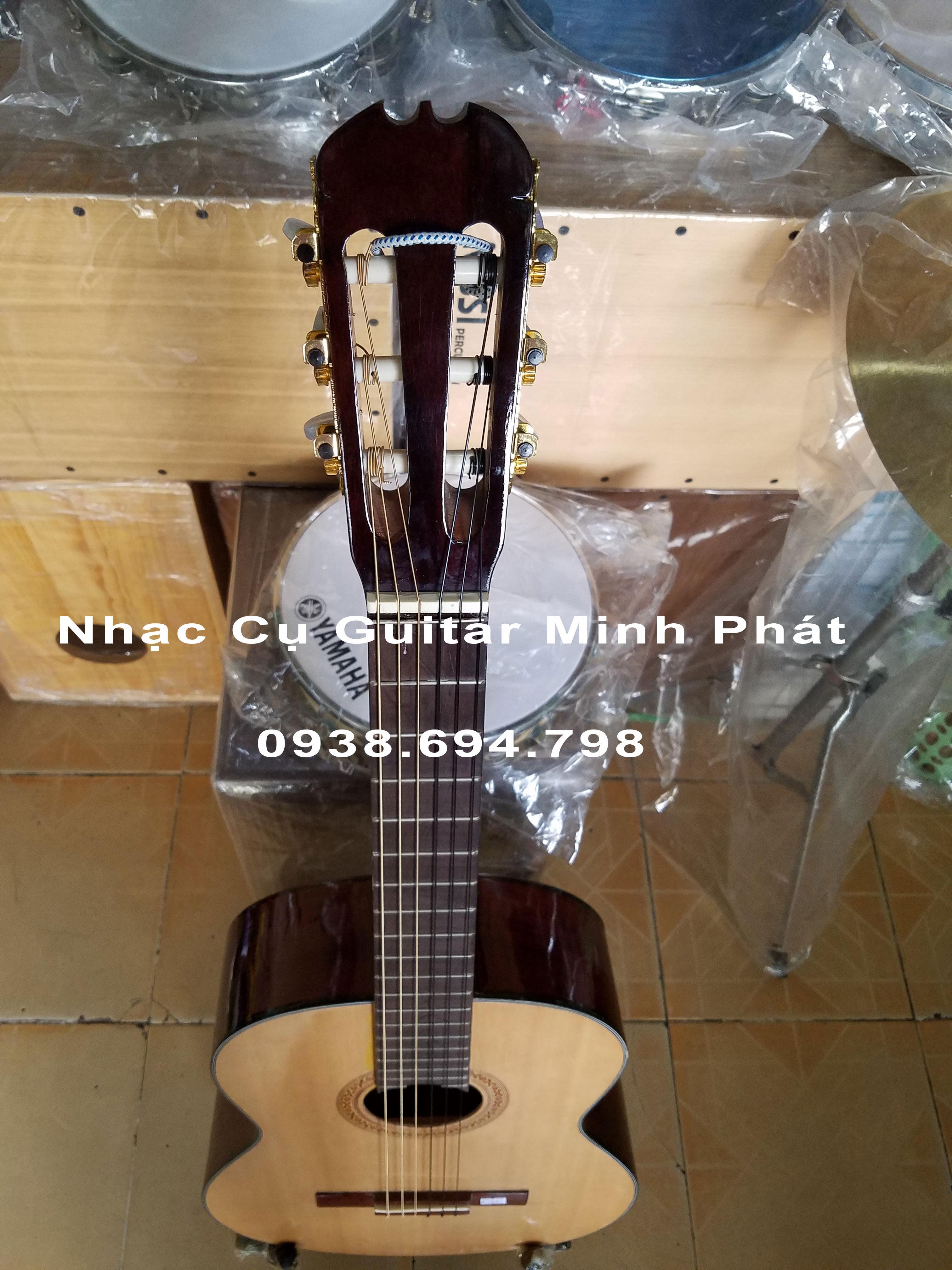 Bán đàn guitar giá rẻ quận bình tân bình chánh tân phú quận 6 chỉ 390k- guitarbinhtan.com - 10