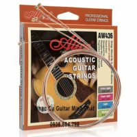 day-dan-guitar-acoustic-alice-aw436-gia-re