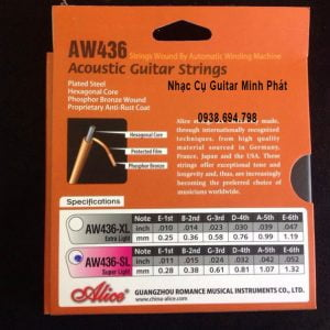 day-dan-guitar-acoustic-alice-aw436-gia-re-tphcm