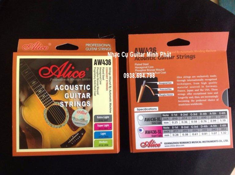 day-dan-guitar-acoustic-alice-aw436-nhac-cu-guitar-minh-phat