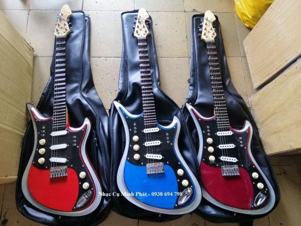 mua-dan-guitar-vong-co-dien-phim-lom
