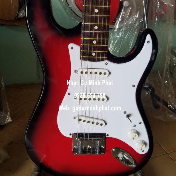 Chúng tôi chuyên cung cấp mua bánđàn Guitar điện giá rẻ chất lượng cao tại TPHCM.