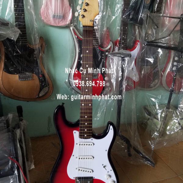 Đàn-guitar-điện-giá-rẻ-tại-tphcm-ship-cod-toàn-quốc