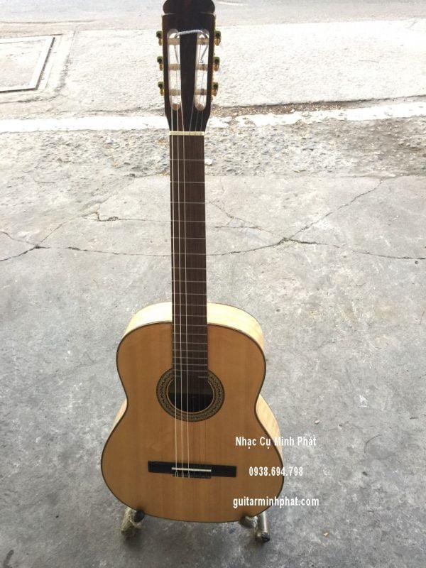 Đàn-guitar-classic-giá-rẻ-bình-tân-tphcm