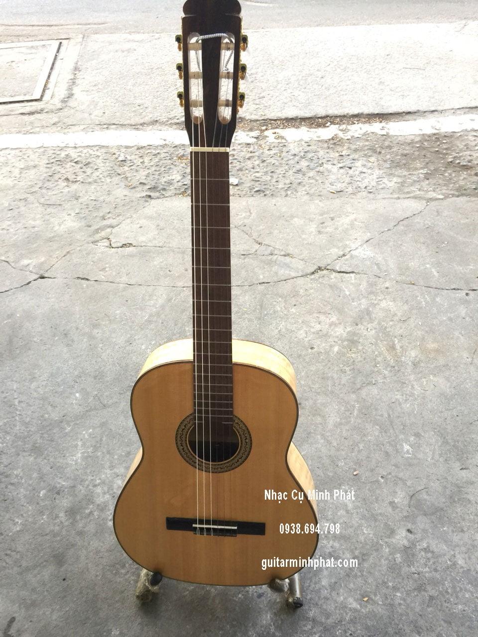 Bán đàn guitar giá rẻ quận bình tân bình chánh tân phú quận 6 chỉ 390k- guitarbinhtan.com - 16