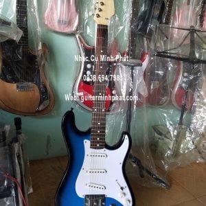 Đàn guitar điện giá rẻ