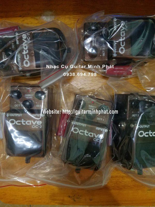 Bán Octave OC-2 giá rẻ