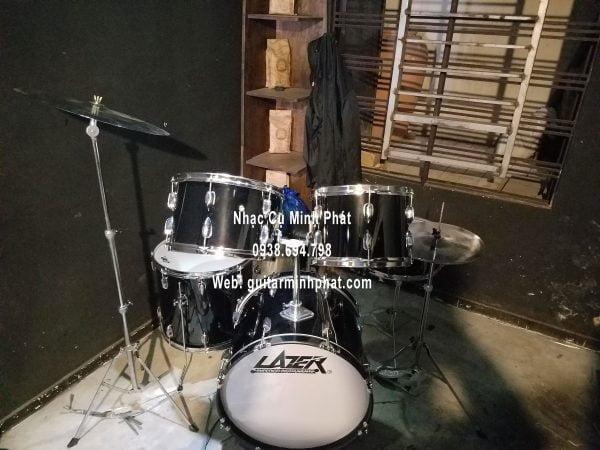 Trống jazz giá rẻ