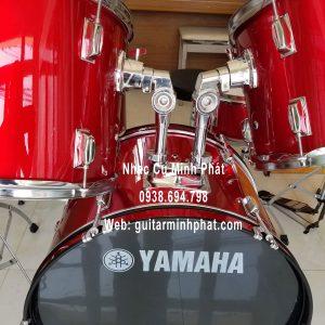 Bộ-trống-jazz-drum-yamaha-giá-rẻ
