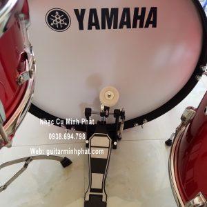 Ban-trong-yamaha-jazz-drum-gia-re