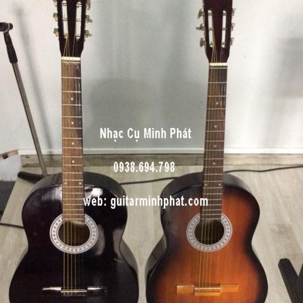 Mua-đàn-guitar-giá-rẻ-ở-đâu-tại-tphcm