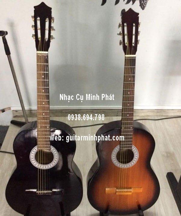 Muađàn guitar giá rẻtại tphcm ở đâu