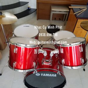 Trong-yamaha-drum-jazz-gia-re