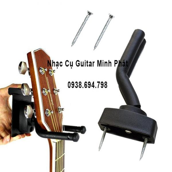 bán-giá-treo-đàn-guitar-giá-rẻ
