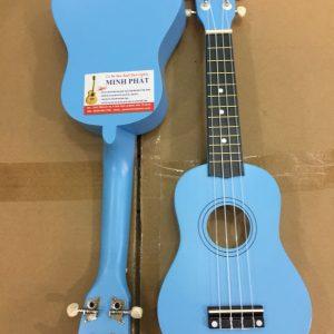chon-mua-dan-ukulele